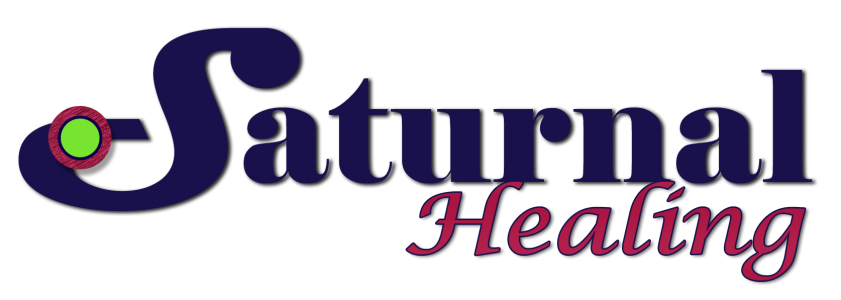 Healing elevation